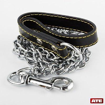 "3.0MM X 72"" Dog Chain (Heavy Duty)"