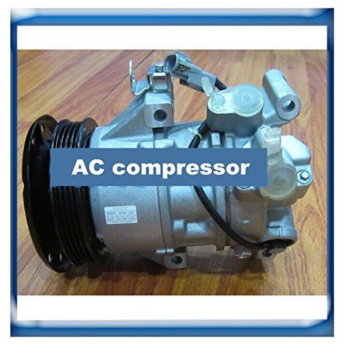 gowe-ac-compresor-para-denso-5ser09-c-para-toyota-yaris-13-auris-corolla-vitz-ist-scion-nze141-ac-co