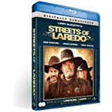 Streets of Laredo - 2-Disc Set ( Larry McMurtry's Streets of Laredo ) (Blu-Ray)