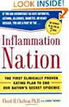 Inflammation Nation: The First Clinic...
