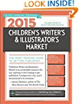 2015 Children's Writer's & Illustrato...