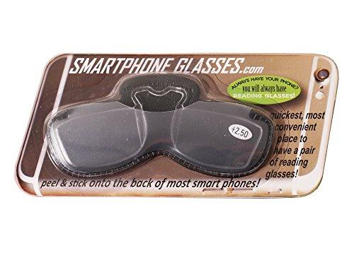 smartphoneglasses-15