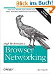 High Performance Browser Networking:...