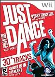 (輸入版 北米版) Just Dance Wii