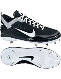 Nike Men's Air Show Elite 2 Baseball Cleats