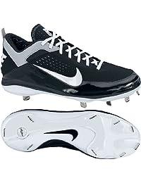 Nike Men's Air Show Elite 2 Baseball Cleats