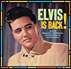 Elvis Special Edition Wall Calendar (2015)