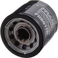 FRAM PH6017A Extra Guard Oil Filter by FRAM