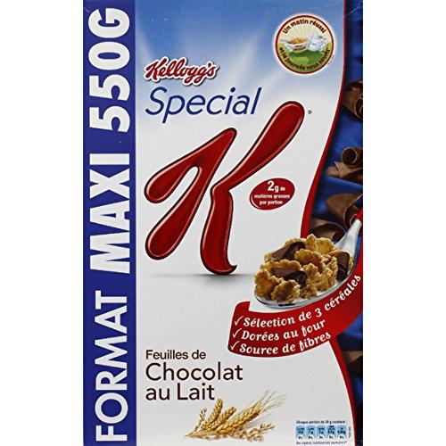 special-k-petales-de-riz-et-de-ble-complet-aux-feuilles-de-choco-lat-au-lait-prix-par-unite-envoi-ra