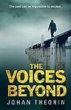 The Voices Beyond (Oland Quartet)