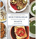 img - for [ Mediterranean Vegetarian Feasts BY Kremezi, Aglaia ( Author ) ] { Hardcover } 2014 book / textbook / text book
