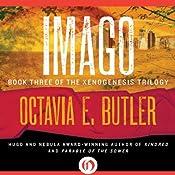 Imago | Octavia E. Butler