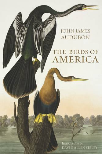 The Birds of America (Audubon Birds Of America 2012 compare prices)