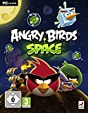 Angry Birds Space [Software Pyramide]