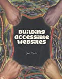 Building Accessible Websites (VOICES)