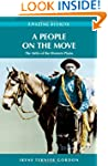 A People on the Move: The Mtis of th...