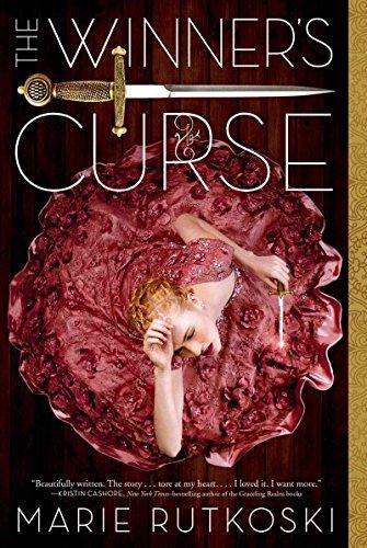 The Winner's Curse (Winner's Trilogy)