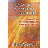 The Power Of Praying In Tongues