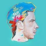 Talk To Me [feat. Bibi Bourelly]