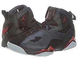 Men\'s Jordan True Flight Basketball Shoes Size 13