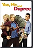 You, Me and Dupree (Full Screen Edition)