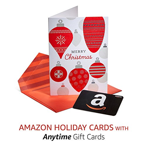 Video review amazon premium greeting cards with anytime gift cards click photo to check price amazon premium greeting m4hsunfo