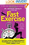 FastExercise: The Simple Secret of Hi...
