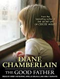 Diane Chamberlain The Good Father