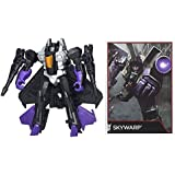 TRANSFORMERS Generation Legends SKYWARP Figure