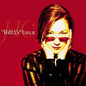 Best of Holly Cole