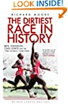 The Dirtiest Race in History: Ben Joh...