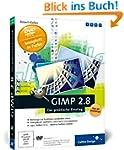 GIMP 2.8: Der praktische Einstieg (Ga...