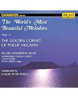 Worlds Most Beautiful Melodies 5