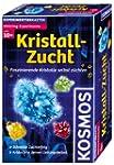 Kosmos 659028 - Experimentierset Kris...