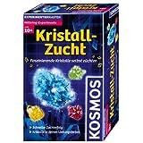"""Kosmos 659028 - Kristall-Zuchtvon """"Kosmos"""""""