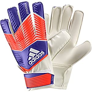 Adidas Predator Junior GK glove (7)