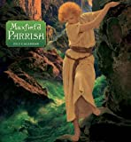 Maxfield Parrish 2012 Calendar (0764957767) by Maxfield Parrish