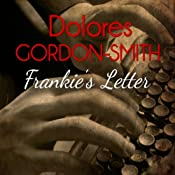 Frankie's Letter | [Dolores Gordon-Smith]