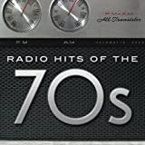 Radio Hits Of the '70s [Clean]