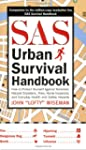 The Sas Urban Survival Handbook: How...