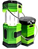 Brilliant-Mo-180-Lumen-Ultra-Bright-Collapsible-Solar-Lantern-Portable-Lightweight-Water-Resistant-USB-Rechargeable-Solar-Camping-Lantern-Emergency-Light