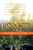 Wormwood Forest: A Natural History of Chernobyl (0309103096) by Mycio, Mary