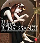 The Digital Renaissance: Classic Pain...