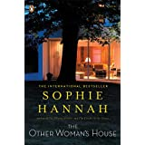 The Other Woman's House cover