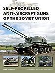 Self-Propelled Anti-Aircraft Guns of...