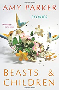 Beasts and Children
