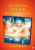 img - for Qualitative Online Interviews: Strategies, Design, and Skills book / textbook / text book