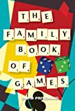 Family Book of Games
