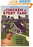 A Chicken in Every Yard: The Urban Fa...
