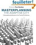 Masterplanning the Adaptive City: Com...